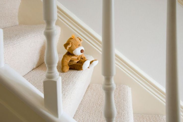 Best 31 Best Stairs In Residential Homes Images On Pinterest 400 x 300
