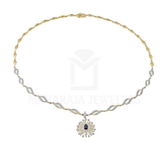Gold Jewelry Houston TX  #Necklace #Houston #Jewelry #Diamonds #DiamondNecklace