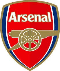 Live ☆KAB Sport.fr: Foot - Transferts - Florenzi en route pour Arsenal...