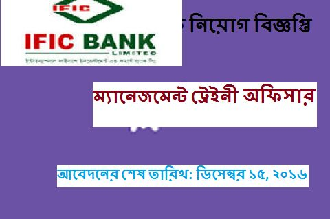 performance evaluation of ific bank My internship period in ific bank started on after evaluation of actual performance with internship report on employee performance.