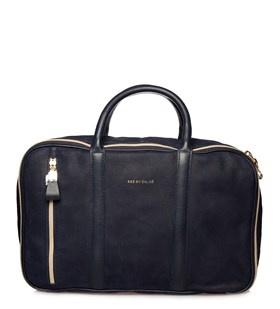 Porte Main Handbag from See by Chloé.