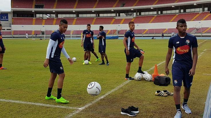 Felipe Baloy es baja en la selección nacional de Panamá - La Prensa