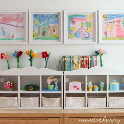 Kids Playroom Ideas For Small Spaces 36 best family room with kids images on pinterest | playroom ideas