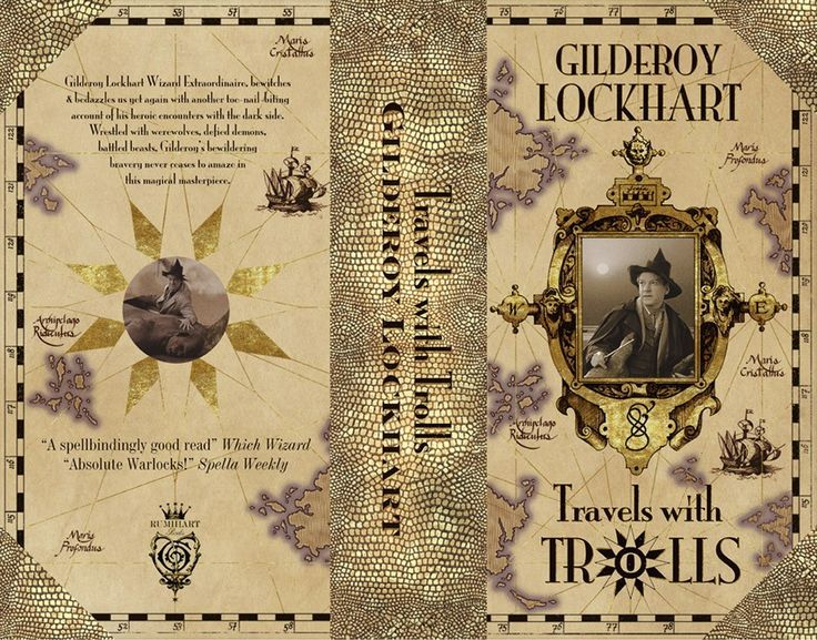 Hp book covers