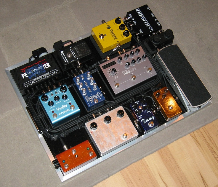 17 Best Images About Mega Diy Board On Pinterest: 17 Best Images About Guitar Pedals And Boards On Pinterest