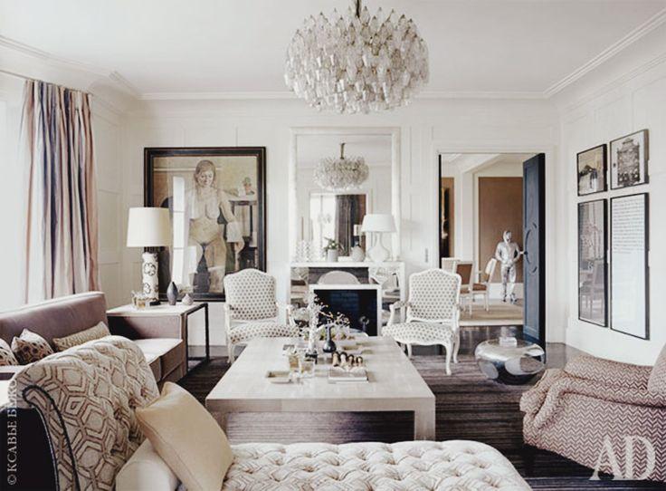 Parisian Decor 128 best la beauté des intérieurs parisien images on pinterest