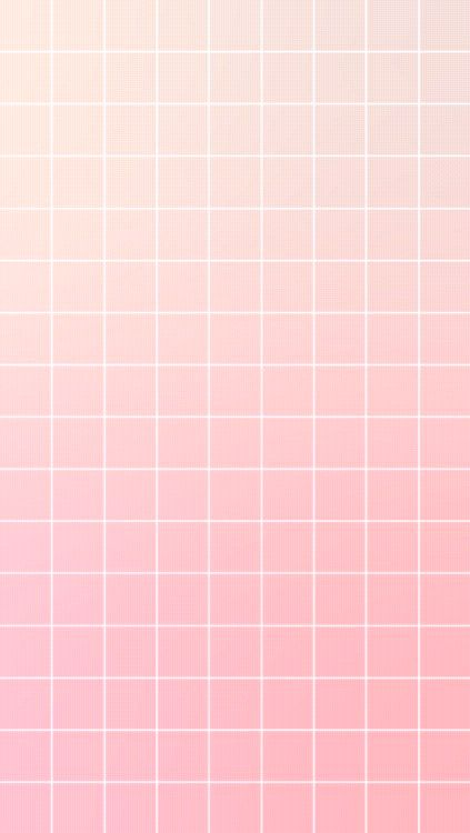 Grid Background Tumblr On We Heart It Background