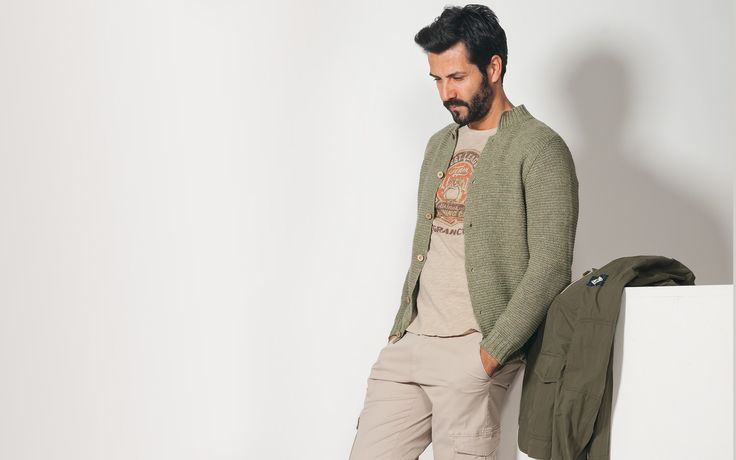 Lookbook Il granchio AW 2014  http://promocionmoda.com/il-granchio/    #lookbook #aw2014 #promocionmoda #ilgranchio #italia #fashion #look #moda #streetstyle #man #tendencias #tiendas #ropa #hombre #jacket #chaqueta