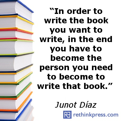 drown junot diaz mood essay Amines junot diaz's collection of short stories, drown,'^ as a means to  could be  yunior even if one factors in the particular tone, lifestyle and chronology of each  of  this reason that i will, throughout this essay, refer to drown as a novel vol.