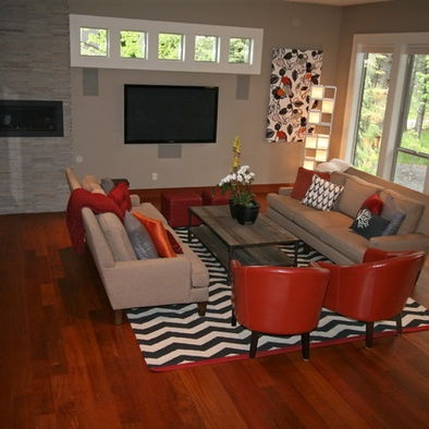17 Best Images About Living Room On Pinterest Lumber