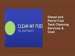 Enhance performance ration by Diesel Polishing which helps to reduce fuel clogging in engine. Cleaning of fuel can give extra life to your equipments and can gives you capability to go that extra mile which you were always willing for.