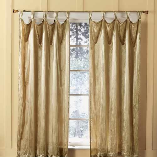 17 meilleures idées à propos de cortina trilho sur pinterest ...