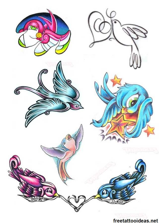 84 best bird tattoos images on pinterest tattoo bird google search and small tattoos. Black Bedroom Furniture Sets. Home Design Ideas
