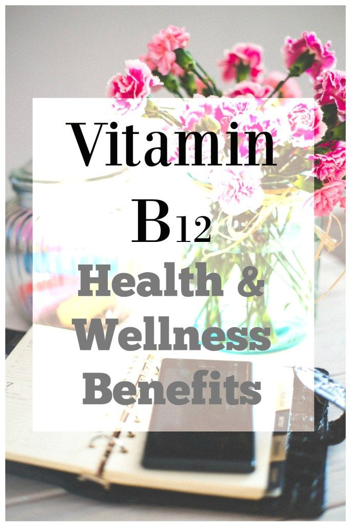 the benefits of the vitamin b12 for metabolism and growth stimulation Benefits and general areas of support  cell growth, energy metabolism, antioxidant:  vitamin b12 energy metabolism, heart health,.