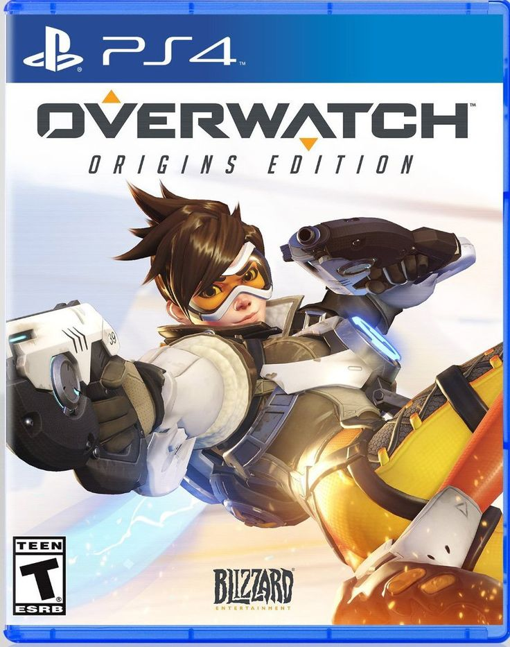 Best PlayStation Deals for the 2016 Cyber Monday Sales  #CyberMonday #PlayStation http://gazettereview.com/2016/11/best-playstation-deals-2016-cyber-monday-sales/