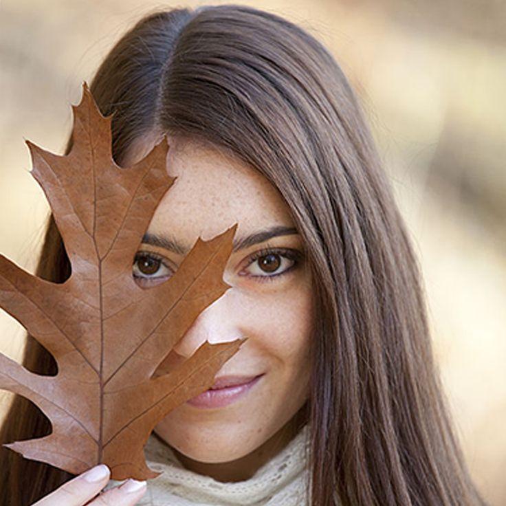 Setosi e lucenti: #Testanera è il tuo alleato per prenderti sempre cura dei tuoi capelli lisci!