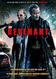The Revenant [DVD] [English] [2009]
