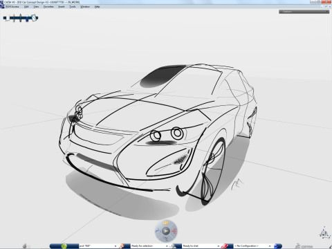 25 best ideas about sketch software on pinterest idea for 3d sketch program