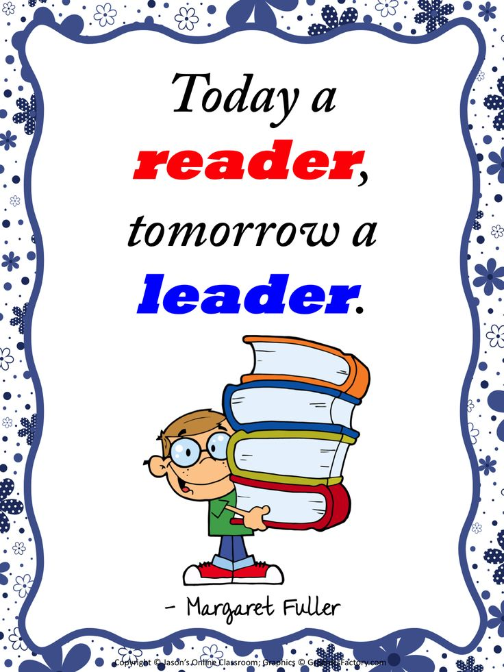 The Leadership Classroom (TLC)