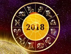 Aries 2018 Horoscope: FREE accurate forecast based on your Vedic Moon Sign! Find out what the 2018 Aries Horoscope holds in fields of career, finance, love, marriage, health, and Astrological Remedies. Live Chat! Ask queries! Much More!! https://www.indastro.com/horoscope/aries-horoscope-astrology.html