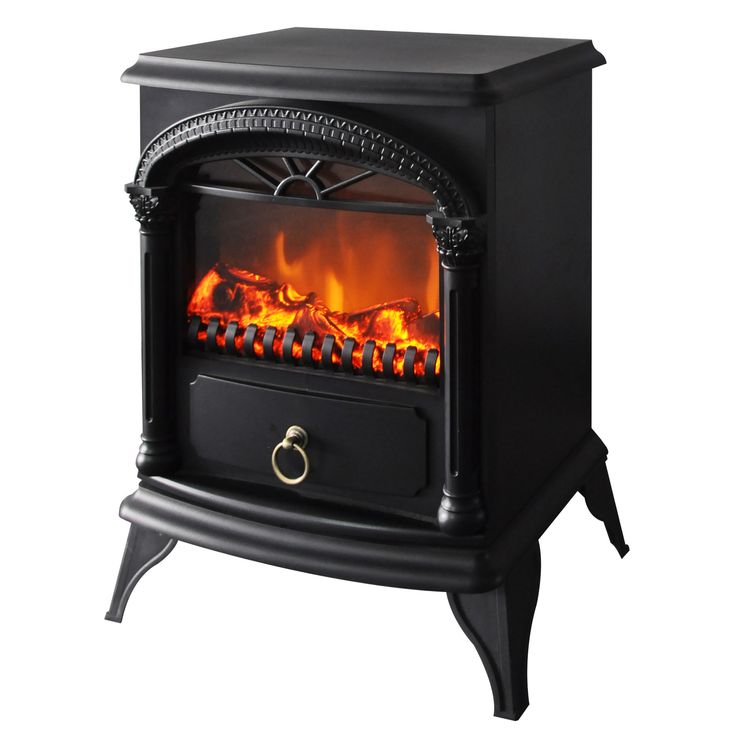 free standing electric fireplace in uk suites heater australia fireplaces