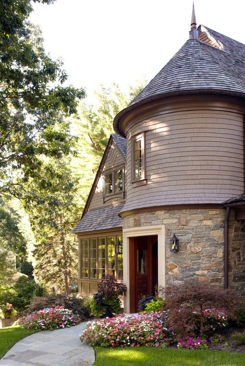 Best 47 Best Images About Exterior Shingle On Pinterest 400 x 300
