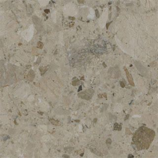 Selkie Board Shower Wall Panel   Natural Stone | My En Suite Shower Room |  Pinterest | Shower Wall Panels, Natural Stones And Stone