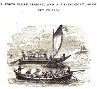 http://doportoenaoso.blogspot.fr/2010/04/os-transportes-maritimos-e-fluviais-2-o.html