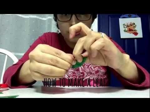DIY Decora una caja con bolsas de cereal y caramelos, Decorate a box with cereal,candy wrappers - YouTube