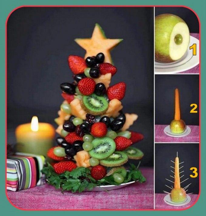 Coluna13-pracasa-arvore-de-natal-de-comida-frutas