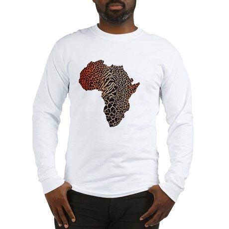 Long Sleeve T-Shirt on CafePress.com