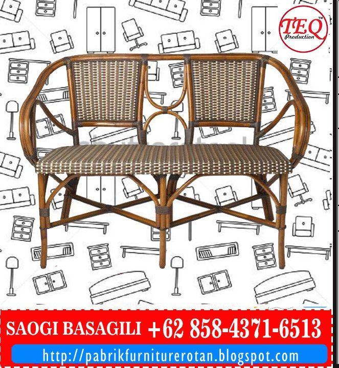 harga jual kursi ruang tamu, kursi plastik teras, pabrik r