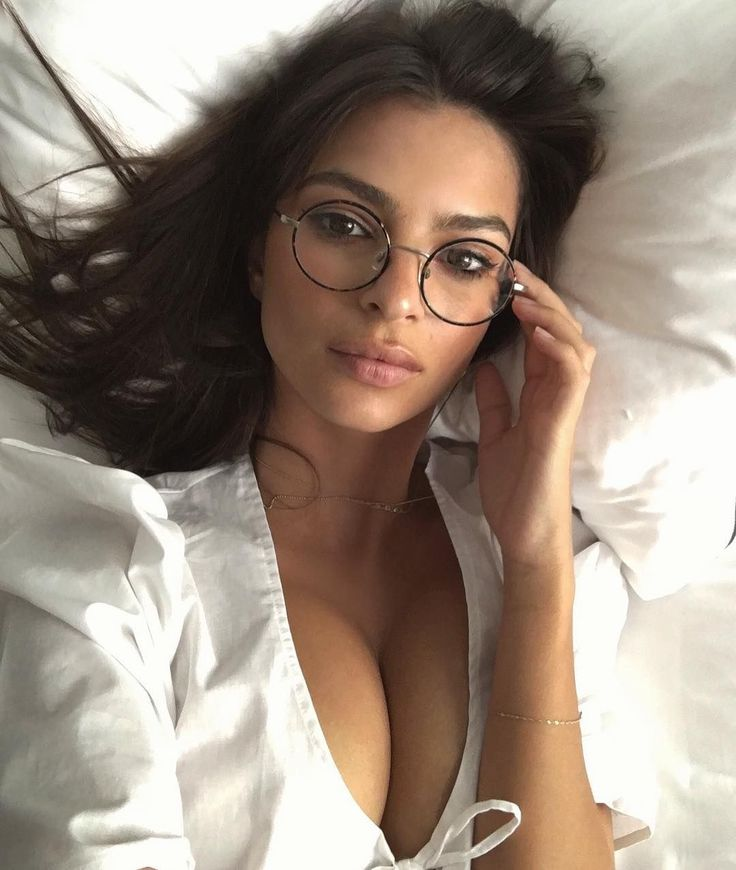 Sexy black woman with glasses gallery hole amateur