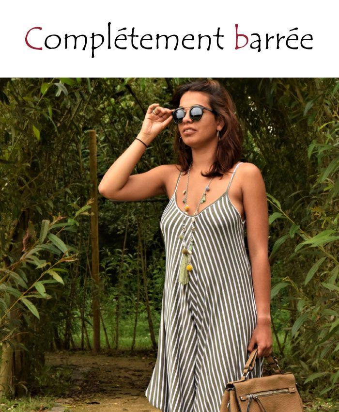 Vêtements pour femme et accessoires tendance, mode et petit prix. Tous style, ethnique, bohème, chic au 19 rue Maubec 33210 à Langon, près de Bordeaux.