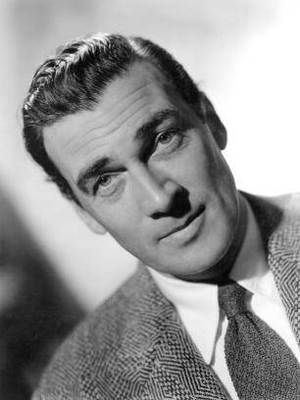Walter Pidgeon - Canadian actor who starred in many films, including Mrs. Miniver, The Bad and the Beautiful, Forbidden Planet, Advise  Consent, Voyage to the Bottom of the Sea, Funny Girl and Harry in Your Pocket. He died on Sept 25, 1984 of a stroke at the age of 87.