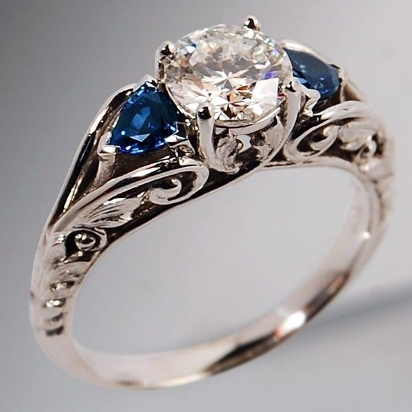 Ring Design Ideas wedding ring design ideas Beautiful Ring Designs Before You Propose A Girl