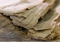 The British Newspaper Archive - a treasure trove of British history at your fingertips!