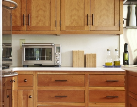 Oak Cabinets Oak Kitchen Cabinets Kitchen Cabinets