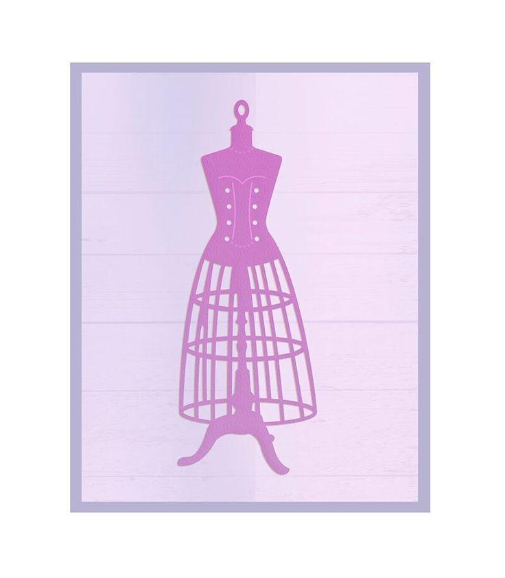 Couture Creations: Untold Secrets   CHA Sneak Peek 2016