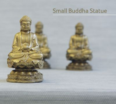 27 Best Images About Buddha House Decor On Pinterest Zen