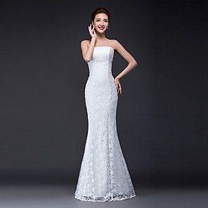 Good Cheap Wedding Dresses Online For With Toronto