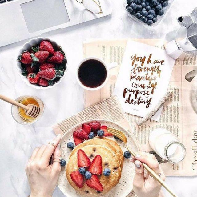 6 truques para estabelecer uma rotina matinal sem stresse
