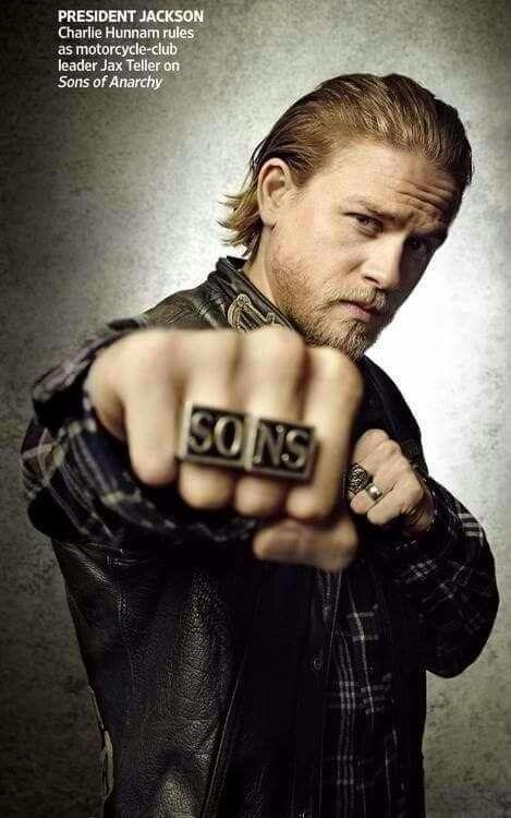 You Always Hurt One You Love Ryan Gosling