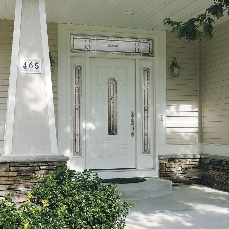 7 best art glass ag millworks images on pinterest for Jeld wen architectural fiberglass door