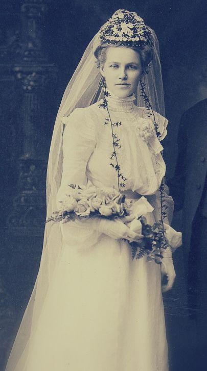 late 1800s bride b w photography pinterest