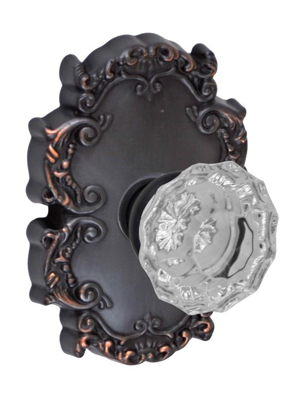 181 Best Images About Glass Door Knobs On Pinterest