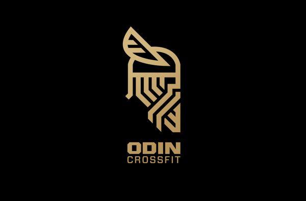 Odin Crossfit   Seth Sirbaugh