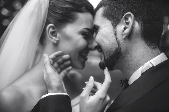 Essas questões antecipam o fim do casamento com até 6 anos de antecedência! Veja a pesquisa de economistas da Universidade da Virginia. - Veja mais em: http://www.vilamulher.com.br/familia/relacionamento/como-prever-o-divorcio-com-2-perguntas-simples-m1116-728155.html?pinterest-destaque