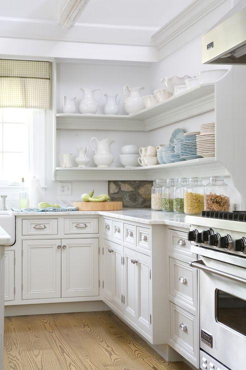 1000 Images About Kitchen 1918 Foursquare Duplex 2 By