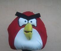Angry Birds : Alquiler para animacion fiestas de cumpleaños | disfracesclaudia